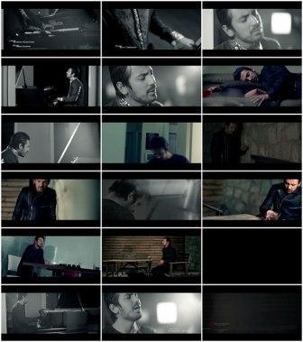 دانلود موزیک ویدیو, دانلود موزیک ویدیو HD, دانلود موزیک ویدیو امیر عباس گلاب, دانلود موزیک ویدیو جدید, دانلود موزیک ویدیو جدید ایرانی, دانلود موزیک ویدیو جدید با کیفیت, دانلود موزیک ویدیو قبل از تو