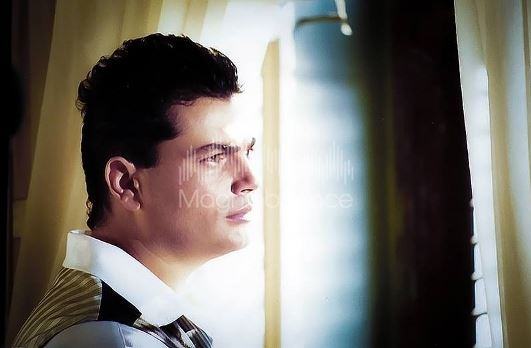 دانلود آهنگ عربی عمرو دیاب سبت فراغ کبیر