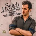 دانلود آهنگ جدید صالح رضایی بنام نشد