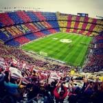 دانلود سرود رسمی باشگاه بارسلونا