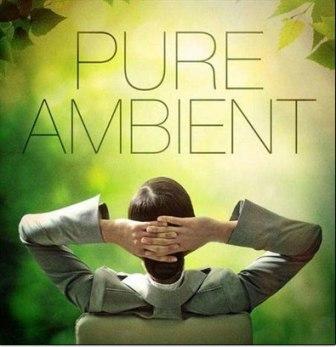 دانلود آهنگ بی کلام Pure Ambient Music