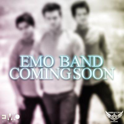 دانلود آهنگ جدید Emo Band بنام شک