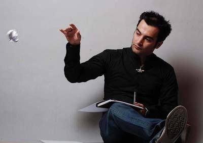 عکس و بیوگرافی یاس خواننده