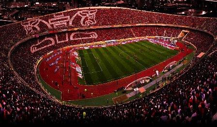دانلود سرود رسمی باشگاه پرسپولیس