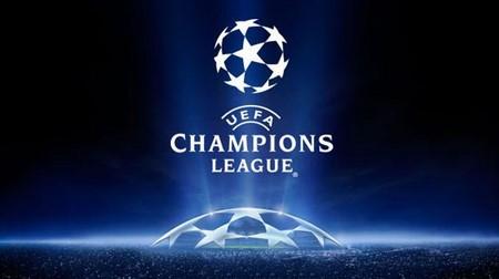دانلود آهنگ رسمی لیگ قهرمانان اروپا