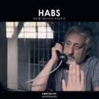 دانلود موزیک ویدیو جدید ابی به نام حبس
