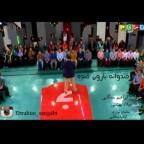 آهنگ جدید ابراهیم سنگابی بنام خندوانه