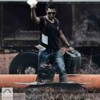 آهنگ جدید مسعود سعیدی به نام خاطره بازی