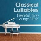 آهنگ های جدید و فوق العاده زیبای لالایی های بی کلام کلاسیکال