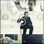 دانلود موزیک ویدئو شاهین شمس بنام بن بست