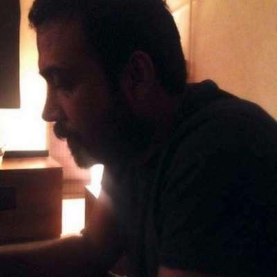 دانلود آهنگ محسن چاوشی آخرین اتوبوس