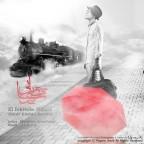 Morteza-Pashaei-Ki-Fekresho-Miakrd-Remix