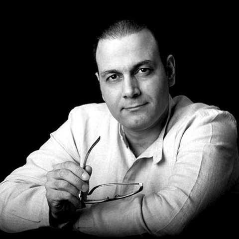 Alireza Ghorbani Kimiya دانلود آهنگ جدید علیرضا قربانی بنام کیمیا
