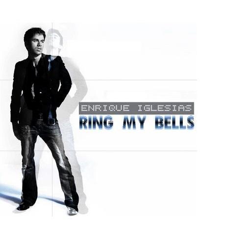دانلود آهنگ Enrique Iglesias به نام Ring My Bell
