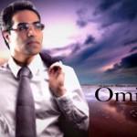 Omid-Soltani