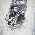 Babak Jahanbakhsh - Be Kasi Che