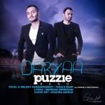 Puzzle-Band -Daryaa