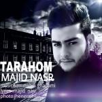 Majid-Nasr-Tarahom