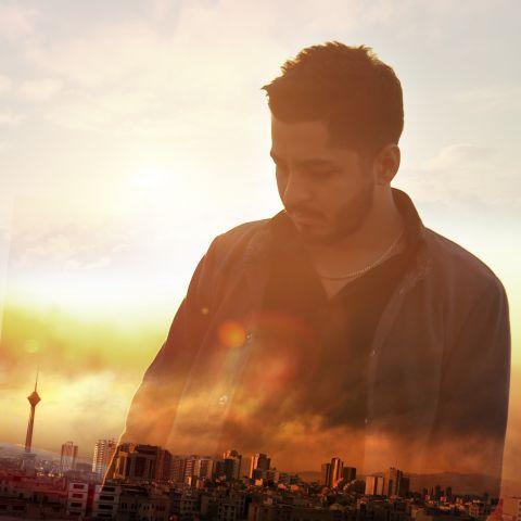 شهریار حسینی-منو سازم