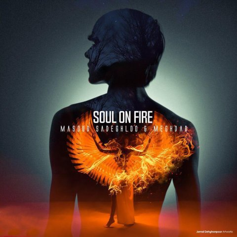 Download New Song, Download New Song By Masoud Sadeghloo Called Soul On Fire, Download New Song Masoud Sadeghloo Soul On Fire, Masoud Sadeghloo, Masoud Sadeghloo Soul On Fire, nex1music, Soul On Fire, Soul On Fire by Masoud Sadeghloo, Soul On Fire Download New Song By Masoud Sadeghloo, Soul On Fire Download New Song Masoud Sadeghloo, آهنگ, آهنگ جدید, دانلود آهنگ, دانلود آهنگ Masoud Sadeghloo, دانلود آهنگ جدید, دانلود آهنگ جدید Masoud Sadeghloo, دانلود آهنگ جدید Masoud Sadeghloo به نام Soul On Fire, دانلود آهنگ جدید مسعود صادقلو, دانلود آهنگ جدید مسعود صادقلو به نام روح در آتش, دانلود آهنگ جدید مسعود صادقلو روح در آتش, دانلود آهنگ مسعود صادقلو به نام روح در آتش, دانلود آهنگ مسعود صادقلو روح در آتش, روح در آتش, روح در آتش دانلود آهنگ مسعود صادقلو, مسعود صادقلو, نکس وان موزیک, کد پیشواز آهنگ های مسعود صادقلو