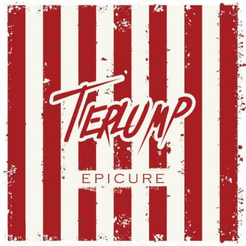 Download New Song, Download New Song By EpiCure Called Terlump, Download New Song EpiCure Terlump, EpiCure, EpiCure Terlump, avinmusic, Terlump, Terlump by EpiCure, Terlump Download New Song By EpiCure, Terlump Download New Song EpiCure, آهنگ, آهنگ جدید, اپیکور, ترلامپ, ترلامپ دانلود آهنگ اپیکور, دانلود, دانلود آهنگ, دانلود آهنگ EpiCure, دانلود آهنگ اپیکور به نام ترلامپ, دانلود آهنگ اپیکور ترلامپ, دانلود آهنگ جدید, دانلود آهنگ جدید EpiCure, دانلود آهنگ جدید EpiCure به نام Terlump, دانلود آهنگ جدید اپیکور, دانلود آهنگ جدید اپیکور به نام ترلامپ, دانلود آهنگ جدید اپیکور ترلامپ, آوین موزیک, کد پیشواز آهنگ های اپیکور