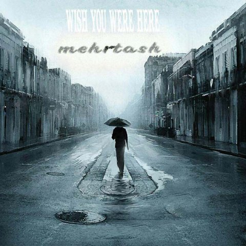 Download New Song, Download New Song By Mehrtash Called Wish You Were Here, Download New Song Mehrtash Wish You Were Here, Mehrtash, Mehrtash Wish You Were Here, avinmusic, Wish You Were Here, Wish You Were Here by Mehrtash, Wish You Were Here Download New Song By Mehrtash, Wish You Were Here Download New Song Mehrtash, آهنگ, آهنگ جدید, دانلود آهنگ, دانلود آهنگ Mehrtash, دانلود آهنگ جدید, دانلود آهنگ جدید Mehrtash, دانلود آهنگ جدید Mehrtash به نام Wish You Were Here, دانلود آهنگ جدید مهرتاش, دانلود آهنگ جدید مهرتاش به نام کاش اینجا بودی, دانلود آهنگ جدید مهرتاش کاش اینجا بودی, دانلود آهنگ مهرتاش به نام کاش اینجا بودی, دانلود آهنگ مهرتاش کاش اینجا بودی, مهرتاش, آوین موزیک, کاش اینجا بودی, کاش اینجا بودی دانلود آهنگ مهرتاش, کد پیشواز آهنگ های مهرتاش