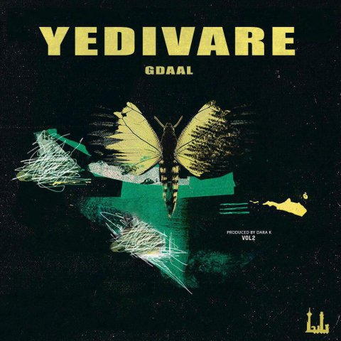 Download New Song, Download New Song By Gdaal Called Ye Divare, Download New Song Gdaal Ye Divare, Gdaal, Gdaal Ye Divare, avinmusic, Ye Divare, Ye Divare by Gdaal, Ye Divare Download New Song By Gdaal, Ye Divare Download New Song Gdaal, آهنگ, آهنگ جدید, جی دال, دانلود, دانلود آهنگ, دانلود آهنگ Gdaal, دانلود آهنگ جدید, دانلود آهنگ جدید Gdaal, دانلود آهنگ جدید Gdaal به نام Ye Divare, دانلود آهنگ جدید جی دال, دانلود آهنگ جدید جی دال به نام یه دیواره, دانلود آهنگ جدید جی دال یه دیواره, دانلود آهنگ جی دال به نام یه دیواره, دانلود آهنگ جی دال یه دیواره, آوین موزیک, کد پیشواز آهنگ های جی دال, یه دیواره, یه دیواره دانلود آهنگ جی دال