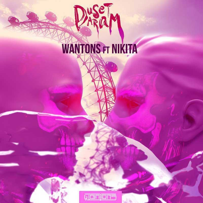 Download New Music, Download New Music Nikita, Download New Music Nikita Called Duset Daram, Download New Music Wantons, Download New Music Wantons Called Duset Daram, Download New Music Wantons Ft Nikita, Download New Music Wantons Ft Nikita Called Duset Daram, Duset Daram, avinmusic, Music Nikita Called Duset Daram, Music Wantons Called Duset Daram, Music Wantons Ft Nikita, آهنگ جدید, دانلود آهنگ, دانلود آهنگ جدید, دانلود آهنگ جدید از وانتونز و نیکیتا ,دانلود آهنگ جدید ایرانی, دانلود آهنگ جدید نیکیتا ,دانلود آهنگ جدید وانتونز, دانلود آهنگ جدید وانتونز و نیکیتا ,دانلود آهنگ دوست دارم, دانلود آهنگ دوست دارم از نیکیتا ,دانلود آهنگ دوست دارم از وانتونز ,دانلود آهنگ دوست دارم از وانتونز و نیکیتا, ,دانلود آهنگ نیکیتا دوست دارم, دانلود آهنگ وانتونز دوست دارم ,دانلود آهنگ وانتونز و نیکیتا دوست دارم ,دانلود موزیک دوست دارم,,موزیک متن, آهنگ متن, آهنگ دوست دارم از وانتونز و نیکیتا ,نیکیتا وانتونز
