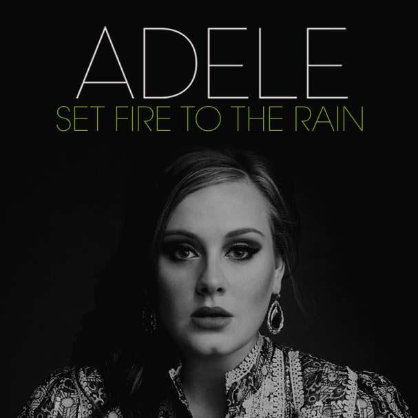 دانلود آهنگ, دانلود آهنگ Adele , دانلود آهنگ جدید Adele , دانلود آهنگ Adele به نام Set Fire To The Rain, دانلود آهنگ Adele بنام Set Fire To The Rain, دانلود آهنگ جدید Adele بنام Set Fire To The Rain, دانلود آهنگ جدید Adele Set Fire To The Rain, دانلود آهنگ جدید, دانلود آهنگ ایرانی, دانلود آهنگ جدید ایرانی, دانلود آهنگ غمگین, دانلود آهنگ Set Fire To The Rain, دانلود آهنگ Set Fire To The Rain از Adele , دانلود آهنگ Set Fire To The Rain با صدای Adele , دانلود آهنگ Set Fire To The Rain - Adele , دانلود آهنگ جدید Set Fire To The Rain, دانلود آهنگ جدید Set Fire To The Rain از Adele , دانلود آهنگ جدید Set Fire To The Rain با نام Adele , دانلود آهنگ جدید Set Fire To The Rain با صدای Adele , متن آهنگ Set Fire To The Rain Adele , متن آهنگ Adele , دانلود آهنگ های جدید Adele , Download New Music, Download New Song, Adele