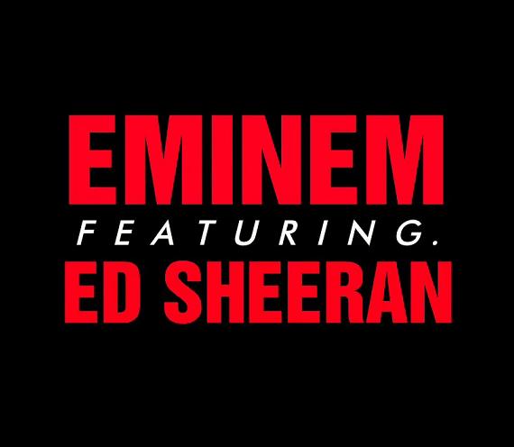 دانلود آهنگ, دانلود آهنگ Eminem & Ed Sheeran, دانلود آهنگ جدید Eminem & Ed Sheeran, دانلود آهنگ Eminem & Ed Sheeran به نام River Lyrics, دانلود آهنگ Eminem & Ed Sheeran بنام River Lyrics, دانلود آهنگ جدید Eminem & Ed Sheeran بنام River Lyrics, دانلود آهنگ جدید Eminem & Ed Sheeran River Lyrics, دانلود آهنگ جدید, دانلود آهنگ ایرانی, دانلود آهنگ جدید ایرانی, دانلود آهنگ غمگین, دانلود آهنگ River Lyrics, دانلود آهنگ River Lyrics از Eminem & Ed Sheeran, دانلود آهنگ River Lyrics با صدای Eminem & Ed Sheeran, دانلود آهنگ River Lyrics - Eminem & Ed Sheeran, دانلود آهنگ جدید River Lyrics, دانلود آهنگ جدید River Lyrics از Eminem & Ed Sheeran, دانلود آهنگ جدید River Lyrics با نام Eminem & Ed Sheeran, دانلود آهنگ جدید River Lyrics با صدای Eminem & Ed Sheeran, متن آهنگ River Lyrics Eminem & Ed Sheeran, متن آهنگ Eminem & Ed Sheeran, دانلود آهنگ های جدید Eminem & Ed Sheeran, Download New Music, Download New Song, Eminem & Ed Sheeran