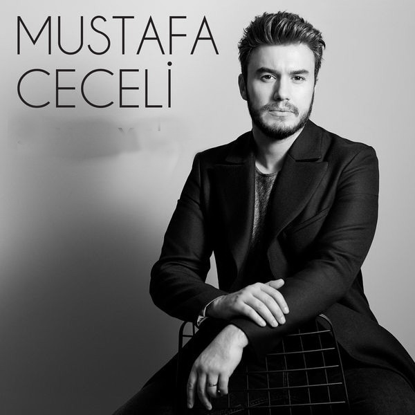 دانلود آهنگ, دانلود آهنگ Mustafa Ceceli, دانلود آهنگ جدید Mustafa Ceceli, دانلود آهنگ Mustafa Ceceli به نام Gecti O Gunler, دانلود آهنگ Mustafa Ceceli بنام Gecti O Gunler, دانلود آهنگ جدید Mustafa Ceceli بنام Gecti O Gunler, دانلود آهنگ جدید Mustafa Ceceli Gecti O Gunler, دانلود آهنگ جدید, دانلود آهنگ ایرانی, دانلود آهنگ جدید ایرانی, دانلود آهنگ غمگین, دانلود آهنگ Gecti O Gunler, دانلود آهنگ Gecti O Gunler از Mustafa Ceceli, دانلود آهنگ Gecti O Gunler با صدای Mustafa Ceceli, دانلود آهنگ Gecti O Gunler - Mustafa Ceceli, دانلود آهنگ جدید Gecti O Gunler, دانلود آهنگ جدید Gecti O Gunler از Mustafa Ceceli, دانلود آهنگ جدید Gecti O Gunler با نام Mustafa Ceceli, دانلود آهنگ جدید Gecti O Gunler با صدای Mustafa Ceceli, متن آهنگ Gecti O Gunler Mustafa Ceceli, متن آهنگ Mustafa Ceceli, دانلود آهنگ های جدید Mustafa Ceceli, Download New Music, Download New Song, Mustafa Ceceli