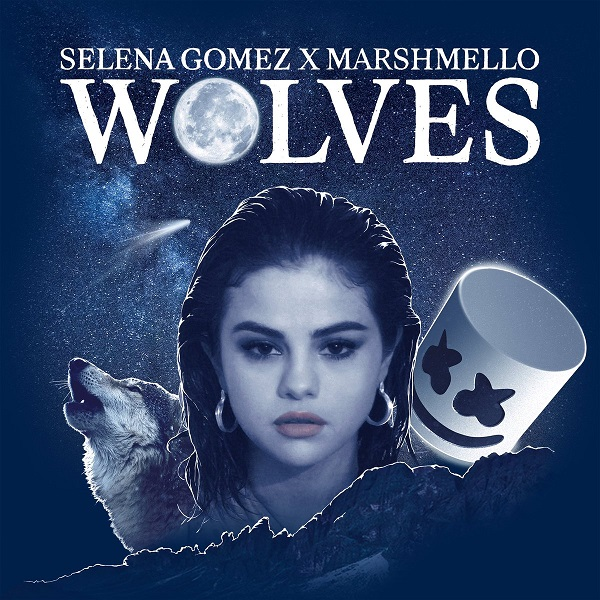 دانلود آهنگ, دانلود آهنگ Selena Gomez & Marshmello , دانلود آهنگ جدید Selena Gomez & Marshmello , دانلود آهنگ Selena Gomez & Marshmello به نام Wolves, دانلود آهنگ Selena Gomez & Marshmello بنام Wolves, دانلود آهنگ جدید Selena Gomez & Marshmello بنام Wolves, دانلود آهنگ جدید Selena Gomez & Marshmello Wolves, دانلود آهنگ جدید, دانلود آهنگ ایرانی, دانلود آهنگ جدید ایرانی, دانلود آهنگ غمگین, دانلود آهنگ Wolves, دانلود آهنگ Wolves از Selena Gomez & Marshmello , دانلود آهنگ Wolves با صدای Selena Gomez & Marshmello , دانلود آهنگ Wolves - Selena Gomez & Marshmello , دانلود آهنگ جدید Wolves, دانلود آهنگ جدید Wolves از Selena Gomez & Marshmello , دانلود آهنگ جدید Wolves با نام Selena Gomez & Marshmello , دانلود آهنگ جدید Wolves با صدای Selena Gomez & Marshmello , متن آهنگ Wolves Selena Gomez & Marshmello , متن آهنگ Selena Gomez & Marshmello , دانلود آهنگ های جدید Selena Gomez & Marshmello , Download New Music, Download New Song, Selena Gomez & Marshmello