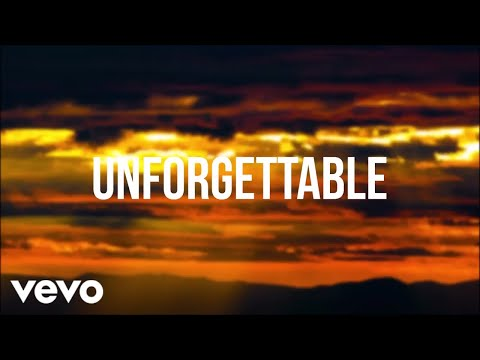 دانلود آهنگ خارجی Unforgettable از French Montana ft. Swae Lee