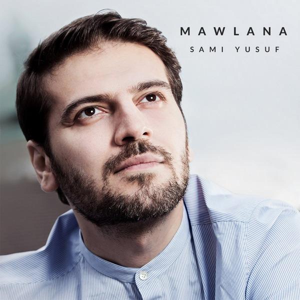 آهنگ عربی جدید سامی یوسف به نام مولانا