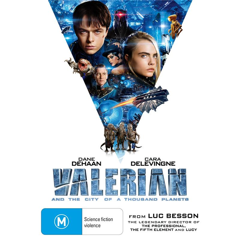 alexiane - a million on my soul (from valerian and the city of a thousand planets ) mp3 download