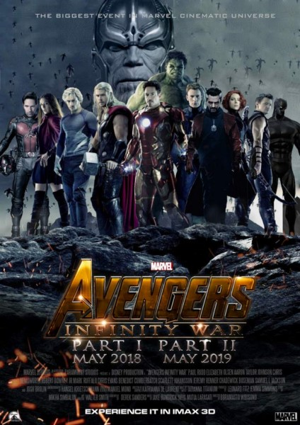 تریلر فیلم Avengers Infinity War 2018 , دانلود رایگان فیلم Avengers Infinity War 2018 , دانلود زیرنویس فیلم Avengers Infinity War 2018 , دانلود فیلم , دانلود فیلم 2018 , دانلود فیلم Avengers Infinity War 2018 , دانلود فیلم Avengers Infinity War 2018 با زیرنویس فارسی , دانلود فیلم Avengers Infinity War 2018 با لینک مستقیم , دانلود فیلم انتقام جویان جنگ بی نهایت 2018 , دانلود فیلم اونجرز 2018 , دانلود فیلم اونجرز با لینک مستقیم , دانلود فیلم جدید , دانلود فیلم خارجی , دانلود فیلم خارجی 2018 , دانلود فیلم های Avengers , دانلود فیلم های اونجرز , دانلود فیلم های مارول