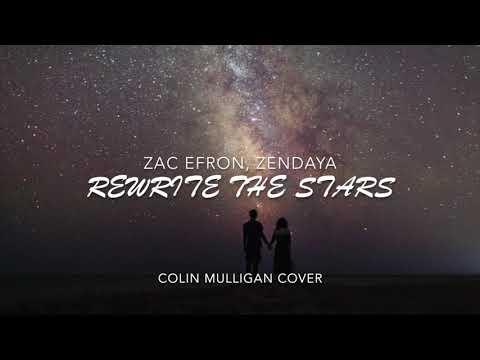 rewrite-the-stars