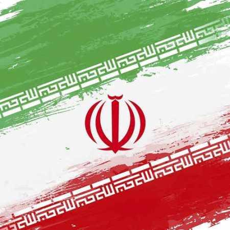 دانلود آهنگ غلامحسین بنان به نام  ای ایران
