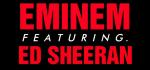 دانلود آهنگ Eminem و Ed Sheeran به نام River