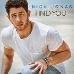 دانلود آهنگ NICK JONAS به نام Find You