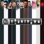 دانلود ریمیکس ۱۰ آهنگ برتر شهریور ماه ۹۶